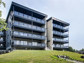 Condo for sale in Shawinigan, Mauricie, 35, Rue du Débarcadère, apt. 503, 21592485 - Centris.ca