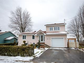 Maison à vendre à Saint-Anicet, Montérégie, 2142, Chemin de la Pointe-Leblanc, 21651982 - Centris.ca
