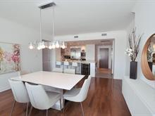 Condo / Appartement à louer à Montréal (Saint-Laurent), Montréal (Île), 2200, boulevard  Thimens, app. 410, 12958373 - Centris.ca