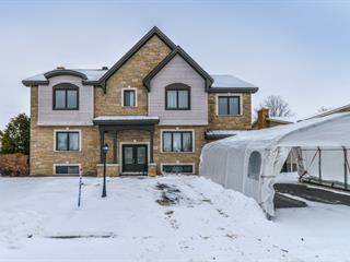Maison à vendre à Sainte-Julie, Montérégie, 344, Rue  Louis-Jolliet, 28295406 - Centris.ca