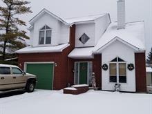 House for sale in Gatineau (Aylmer), Outaouais, 76, Avenue des Camélias, 27104565 - Centris.ca