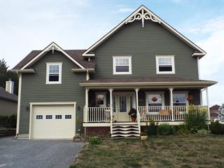 House for sale in Rimouski, Bas-Saint-Laurent, 547, Rue des Agarics, 25632873 - Centris.ca