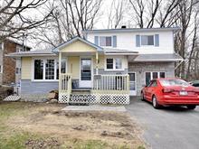 Triplex à vendre à Gatineau (Gatineau), Outaouais, 598, Rue  Watt, 15722596 - Centris.ca
