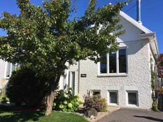 Maison à vendre à Québec (La Haute-Saint-Charles), Capitale-Nationale, 5964, Rue du Campagnol, 20844621 - Centris.ca