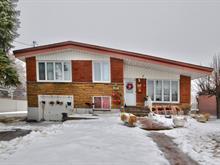 House for sale in Laval (Saint-Vincent-de-Paul), Laval, 752, Rue  Beaugrand, 18973202 - Centris.ca
