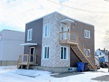 Duplex à vendre à Repentigny (Le Gardeur), Lanaudière, 17 - 19, Rue  Lafleur, 16550100 - Centris.ca