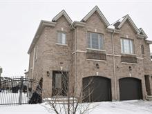 House for rent in Brossard, Montérégie, 8055, Rue  Louisbourg, 25918770 - Centris.ca