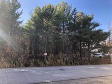 Terrain à vendre à Sainte-Julienne, Lanaudière, boulevard  Delorme, 9329192 - Centris.ca