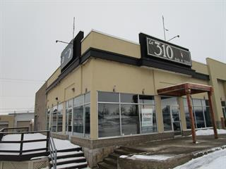Commercial unit for rent in Trois-Rivières, Mauricie, 310, boulevard  Thibeau, suite D, 11791813 - Centris.ca