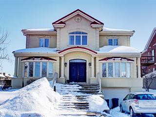 House for sale in Montréal (Rivière-des-Prairies/Pointe-aux-Trembles), Montréal (Island), 9610, boulevard  Perras, 15122133 - Centris.ca