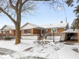 House for sale in Montréal (Saint-Léonard), Montréal (Island), 5535, boulevard  Lavoisier, 12283690 - Centris.ca