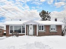 Maison à vendre à Saint-Paul, Lanaudière, 125, Rue  Gouger, 16848862 - Centris.ca