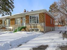 House for sale in Montréal (Montréal-Nord), Montréal (Island), 5631, Rue des Glaïeuls, 23305876 - Centris.ca