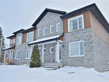 House for sale in Québec (Sainte-Foy/Sillery/Cap-Rouge), Capitale-Nationale, 7969A, boulevard  Wilfrid-Hamel, 17411269 - Centris.ca