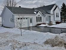 House for sale in Coaticook, Estrie, 507, Rue  Daigle, 24751682 - Centris.ca