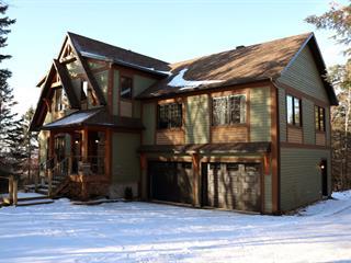 House for sale in Saint-Pacôme, Bas-Saint-Laurent, 19, Rue  Ouellet, 23891805 - Centris.ca