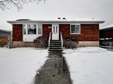 Maison à vendre à Laval (Vimont), Laval, 2243, Rue de Perse, 17009207 - Centris.ca