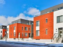 House for sale in Montréal (LaSalle), Montréal (Island), 1759, Rue du Bois-des-Caryers, 27756157 - Centris.ca