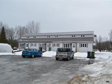 Triplex à vendre à Acton Vale, Montérégie, 267A - 267C, Route  139, 19913157 - Centris.ca