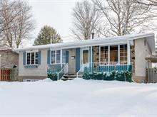 House for sale in Montréal (Pierrefonds-Roxboro), Montréal (Island), 12302, Rue  Colin, 10477455 - Centris.ca