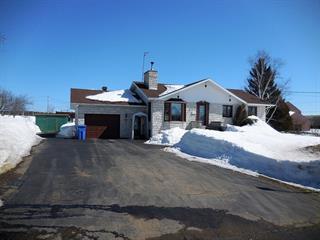 Maison à vendre à Saint-Tite, Mauricie, 281, Rue  Pierre-Laporte, 16485096 - Centris.ca