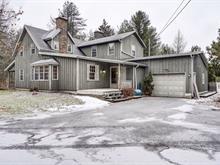 Maison à vendre à Cowansville, Montérégie, 800, Rue  Albert, 20397023 - Centris.ca