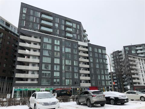 Condo / Appartement à louer à Montréal (Côte-des-Neiges/Notre-Dame-de-Grâce), Montréal (Île), 4959, Rue  Jean-Talon Ouest, app. 513, 19514810 - Centris.ca
