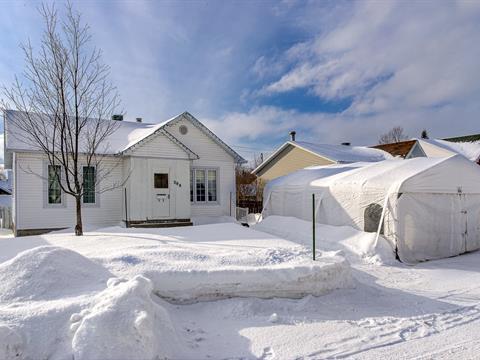 Maison à vendre à Lévis (Les Chutes-de-la-Chaudière-Ouest), Chaudière-Appalaches, 39 - A, Rue  Boisvert, 26990118 - Centris.ca