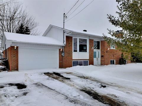 House for sale in Deux-Montagnes, Laurentides, 400, 27e Avenue, 9242163 - Centris.ca