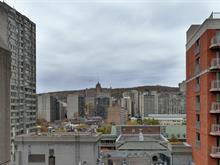 Condo à vendre à Montréal (Ville-Marie), Montréal (Île), 1077, Rue  Saint-Mathieu, app. 1264, 19149721 - Centris.ca