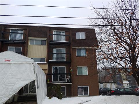 Condo for sale in Laval (Fabreville), Laval, 3380, boulevard  Dagenais Ouest, apt. H, 22340931 - Centris.ca