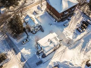 Duplex à vendre à Laval (Laval-Ouest), Laval, 4890 - 4892, 41e Avenue, 20634012 - Centris.ca