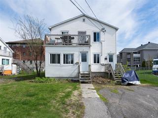 Duplex à vendre à Laval (Laval-Ouest), Laval, 4018 - 4020, 48e Rue, 10126055 - Centris.ca
