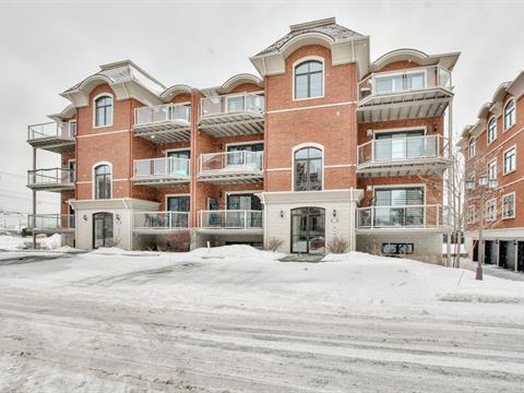 Condo for sale in Blainville, Laurentides, 1243, boulevard du Curé-Labelle, apt. 103, 20294523 - Centris.ca