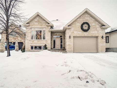 House for sale in Gatineau (Gatineau), Outaouais, 46, Impasse de l'Esplanade, 18057051 - Centris.ca