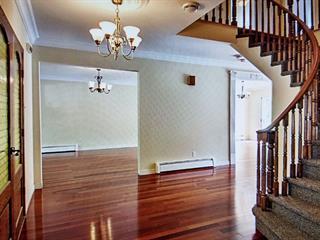 Maison à louer à Montréal (Rosemont/La Petite-Patrie), Montréal (Île), 5600, Rue  Beaubien Est, 26083861 - Centris.ca