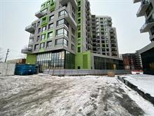 Commercial unit for rent in Montréal (Côte-des-Neiges/Notre-Dame-de-Grâce), Montréal (Island), 5075, Rue  Jean-Talon Ouest, 24496083 - Centris.ca