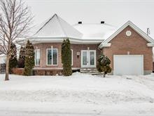 House for sale in Pointe-des-Cascades, Montérégie, 15, Rue du Bassin, 20311907 - Centris.ca