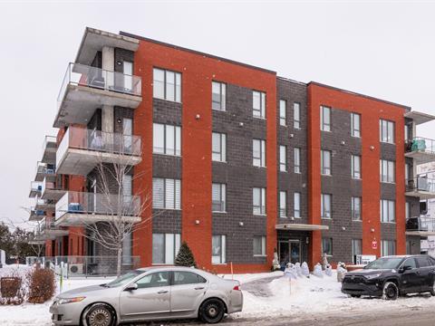 Condo à vendre à Laval (Vimont), Laval, 29, boulevard  Bellerose Est, app. 105, 14483700 - Centris.ca