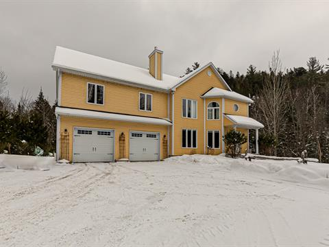 Maison à vendre à Val-Morin, Laurentides, 5325, Rue de la Brise-des-Bois, 13534122 - Centris.ca