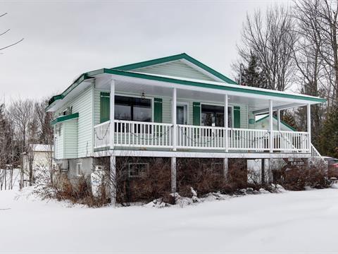 House for sale in Saint-Colomban, Laurentides, 440, Rue du Lac-Noël, 10770748 - Centris.ca