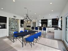 House for sale in Baie-d'Urfé, Montréal (Island), 110, Rue  Laurel, 22153931 - Centris.ca