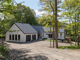 Maison à vendre à Lac-Beauport, Capitale-Nationale, 107, Chemin des Lacs, 24802433 - Centris.ca