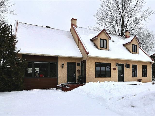 House for sale in Laval (Fabreville), Laval, 1261, 39e Avenue, 27663154 - Centris.ca