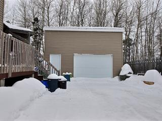 Duplex for sale in Val-d'Or, Abitibi-Témiscamingue, 566 - 568, 8e Avenue, 25632399 - Centris.ca