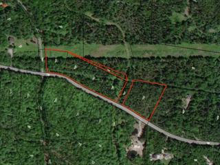 Lot for sale in Eastman, Estrie, Chemin des Diligences, 19460928 - Centris.ca