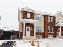 House for sale in Marieville, Montérégie, 3099, boulevard  Ivanier, 21711863 - Centris.ca