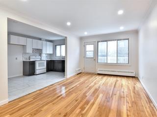 Condo / Appartement à louer à Côte-Saint-Luc, Montréal (Île), 5455, Avenue  Cranbrooke, app. 309, 20791446 - Centris.ca
