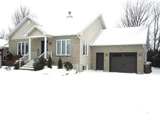 Maison à vendre à Drummondville, Centre-du-Québec, 2455, Rue de la Sucrerie, 17653331 - Centris.ca