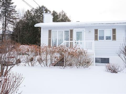 House for sale in Saint-Sauveur, Laurentides, 18, Avenue du Souvenir, 22056620 - Centris.ca